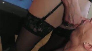 Raphaella Ferrari