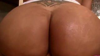 Natalia La Potra. She-Male Booty Every Man Want's to Fuck…